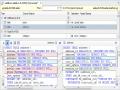 dbForge Schema Compare for MySQL 3.2 screenshot