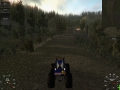 Need For Drive 6.2 screenshot