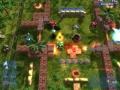 Battle Ground 3D 6.7 screenshot