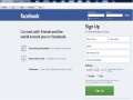 Facebook Download 2.7.1 screenshot