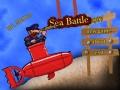 Sea Battle 1997 5.2 screenshot