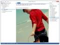 PDFGears 1.2.0.63 screenshot