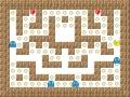 Pacman By Zip 8.6 screenshot