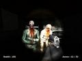 Shoot Your Nightmare 6.7 screenshot