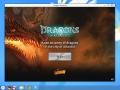Dragons of Atlantis for Pokki 1.0.0 screenshot