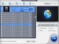 WinX Free DVD to iPod Ripper 7.0.7 screenshot