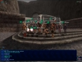 Final Fantasy XI Server Fantasy World 11 screenshot