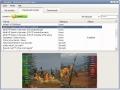 Sumwot 0.9.3 screenshot