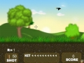 Duck Hunter Reload 6.8 screenshot
