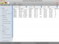 Inventoria Inventory Software for Mac 5.02 screenshot