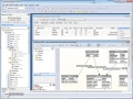 Database Workbench Pro 5.4.4 screenshot