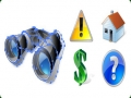 Icons-Land Base Software Vector Icons 2.0 screenshot