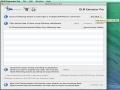 OLM Extractor Pro 1.1 screenshot