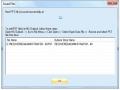Import OLM File 14.07.01 screenshot