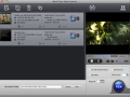 MacX iTunes Video Converter 5.0.3 screenshot
