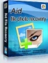 Aidfile photo recovery software 3.6.6.2 screenshot