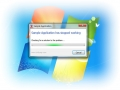CrashRpt.CPP 2.0.15 screenshot