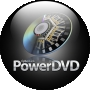 CyberLink PowerDVD 2015 screenshot