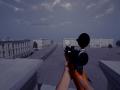 Kill All Zombies 5.5 screenshot
