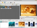 Soft4Boost Slideshow Studio 4.6.7.831 screenshot