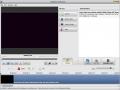 Soft4Boost Split Movie 4.7.5.927 screenshot