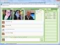 Video Chat Recorder 2.1 screenshot