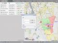 Wialon GPS Tracker 1.2 screenshot