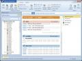 Network Inventory Advisor 5.0.136 screenshot