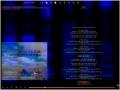 Zortam Mp3 Player 6 screenshot