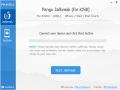 pangu8 1.2.1 Pangu8-v1.2.1 screenshot