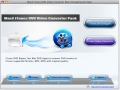 MacX iTunes DVD Video Converter Pack 4.0.3 screenshot