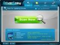 Latest DriverEasy 4.7.8.14312 screenshot