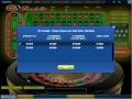 Europa 3D Roulette Online 7.77 screenshot
