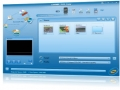 Latest softwaresplash Corel DVD Copy installer 7_Plus screenshot