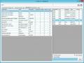 IT Asset Tool 1.2.21 screenshot