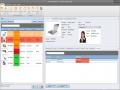 Tool and Asset Manager 2.0.6921 screenshot