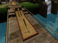 Mini Golf 6.9 screenshot