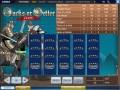 Europa 4-Line Jacks or Better Poker 5.5 screenshot