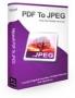 Mgosoft PDF To JPEG SDK 12.2.5 screenshot