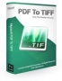 Mgosoft PDF To TIFF Converter 11.8.5 screenshot