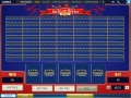 Europa 50 line Jacks or Better Poker 5.5 screenshot