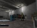 Gwadar Base 3.8 screenshot