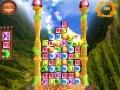 Columns Master 3D 6.0 screenshot
