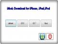 imods download 1.0.7 screenshot
