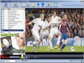 Free Live Sports TV 8.21 screenshot