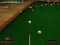 All Billiards 8.5 screenshot