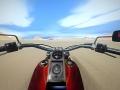 Motorcycle Simulator 5.6 screenshot