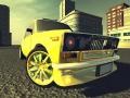 Lada Simulator 2015 5.9 screenshot