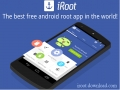 iRoot Android iRoot_1.8.1 screenshot