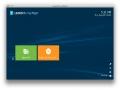 Leawo Blu-ray Player for Mac 1.9.3 screenshot